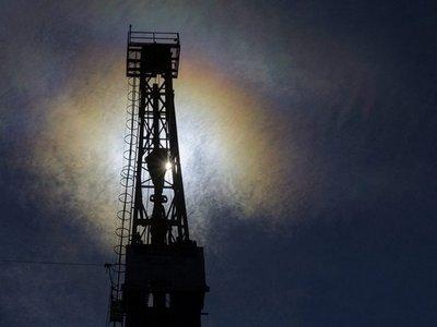 Цены на нефть падают на новостях о Brexit