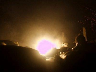 Боевики почти 100 раз обстреляли украинских военных в воскресенье
