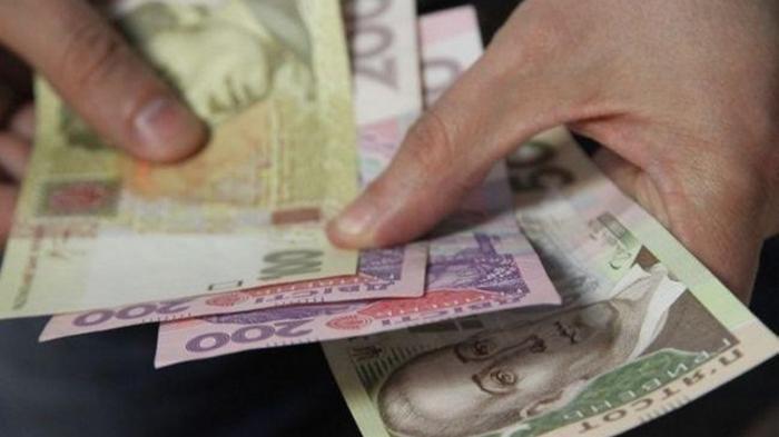 Часть украинских льготников обяжут вернуть выплаты