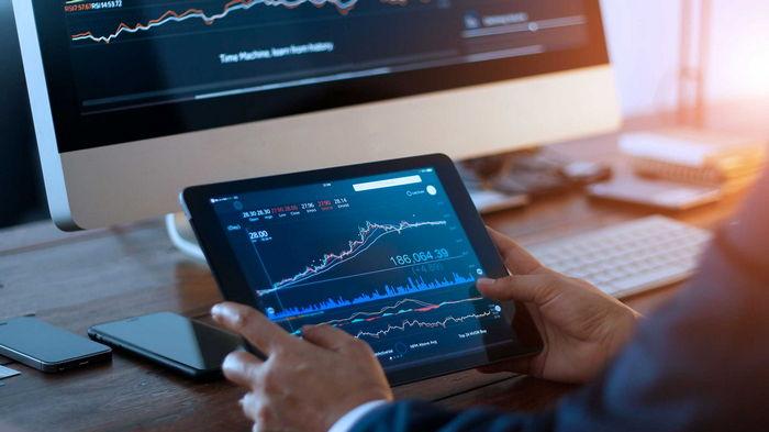 InvestGT: отзывы состоявшихся трейдеров