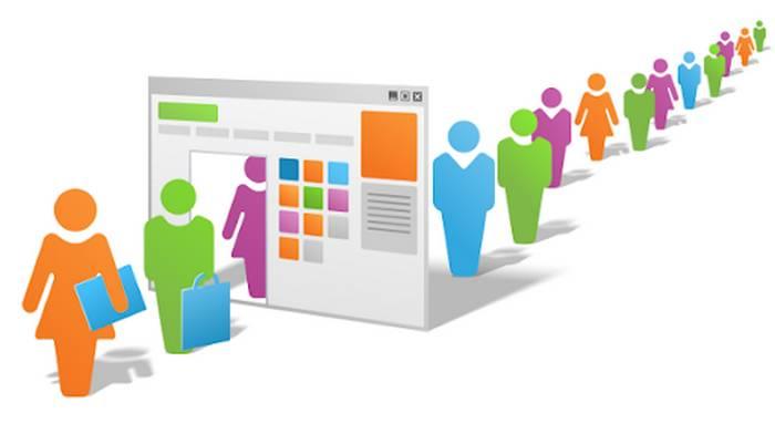 Как создать успешный интернет-магазин с помощью услуг CityHost?