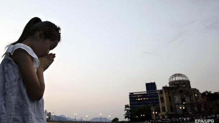 В Южной Корее лидеров секты обвиняют в распространении коронавируса