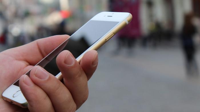 Android 10 впервые запустили на iPhone: видео