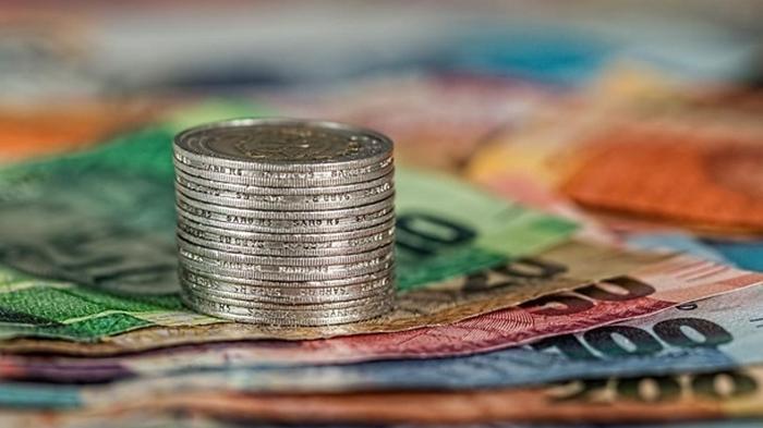 Бюджет-2020 недовыполнен второй месяц подряд