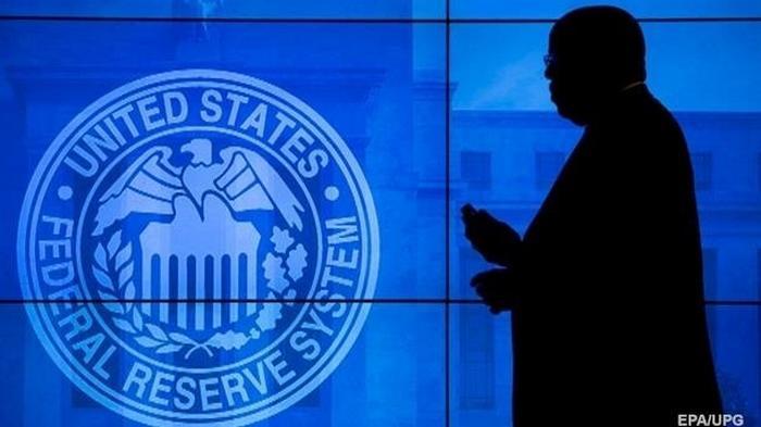 В США экстренно снизили учетную ставку