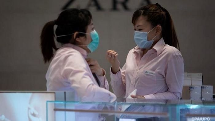 ВОЗ обеспокоена нехваткой средств защиты от коронавируса