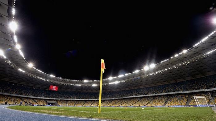 В Украине запретят проводить спортивные мероприятия из-за коронавируса