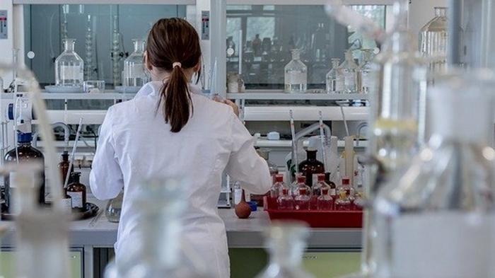 Минздрав заявил о коронавирусе в Украине