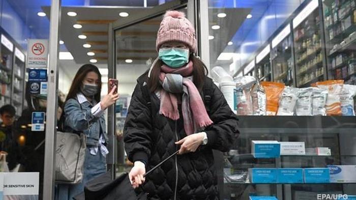 Медики рассказали, как защитить дом от коронавируса