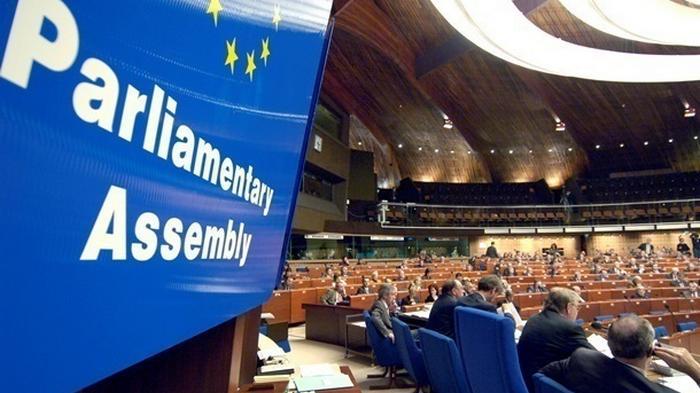 Коронавирус: ПАСЕ отменила заседания