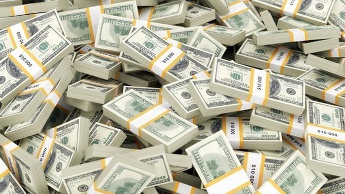В черный понедельник богатейшие люди мира потеряли $38 млрд