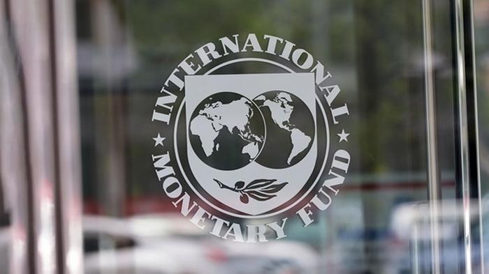 Кредит от МВФ задерживается на месяцы - СМИ