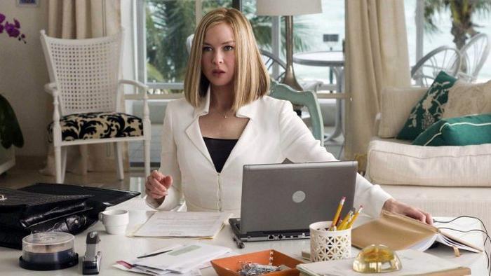 5 типичных ошибок, которые совершают женщины на пути к успеху в карьере