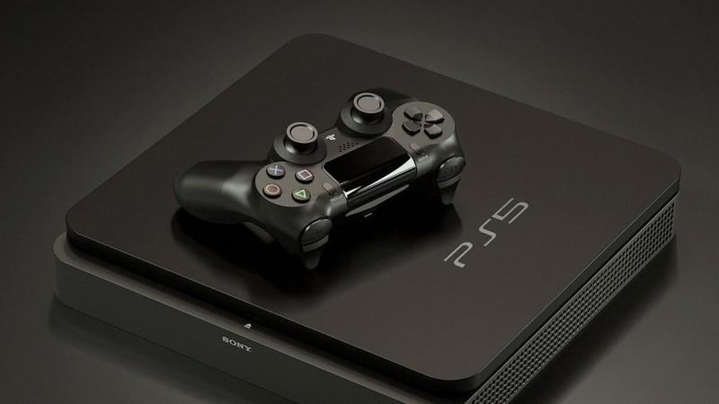 Это невероятно: названа впечатляющая особенность PlayStation 5