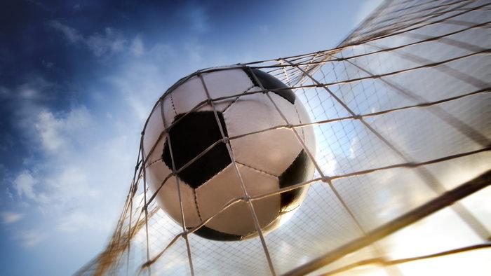 Почему стоит выбрать футбольный интернет-магазин?
