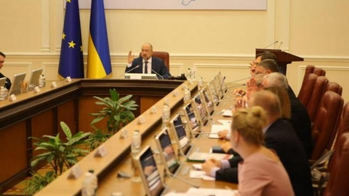 Кабмин поручил эвакуировать украинцев из Италии