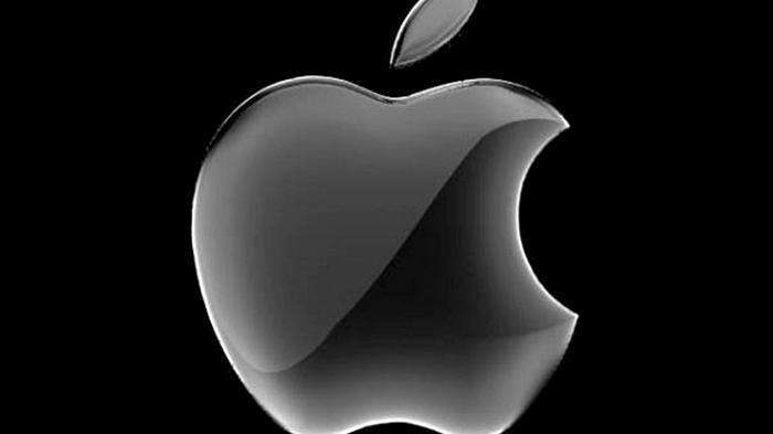 Apple услышала: iPadOS 14 получит долгожданную возможность