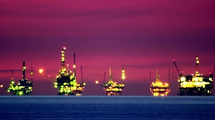 FT: Нефтяной кризис - самый серьезный за 100 лет