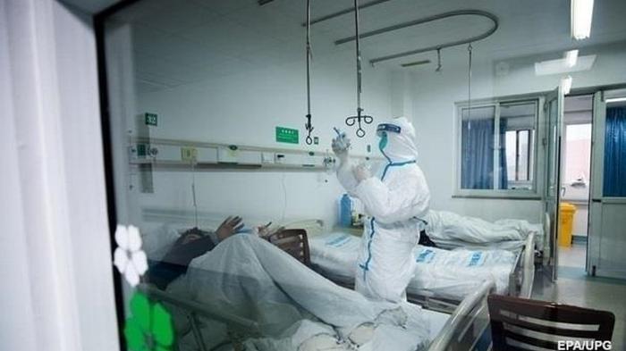 В Италии коронавирусом заразился каждый пятый медик - ООН