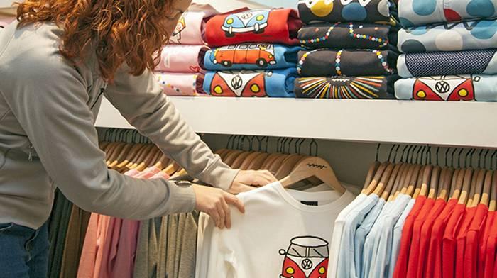 Печать на кружках и футболках – отличная бизнес-идея