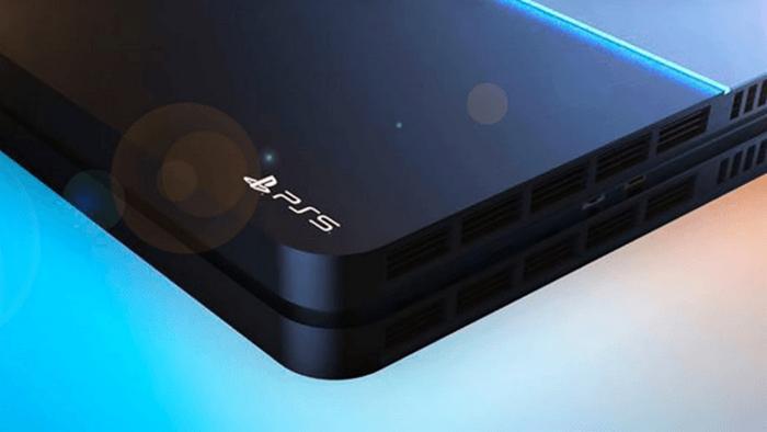 Sony презентовала PlayStation 5: достоинства и недостатки игровой приставки