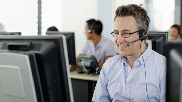 Сallback сервис: преимущества для бизнеса