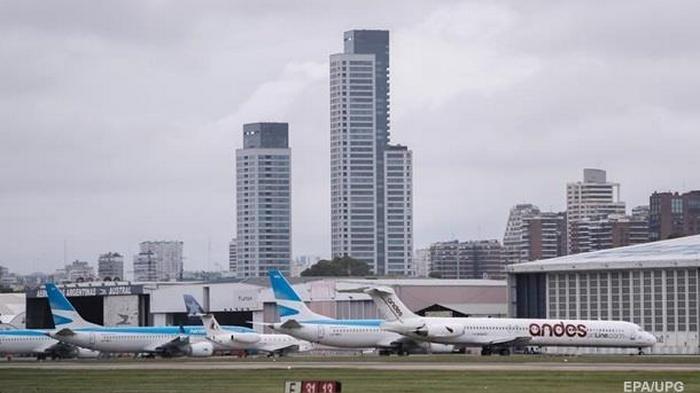 Компания Boeing планирует возобновить производство