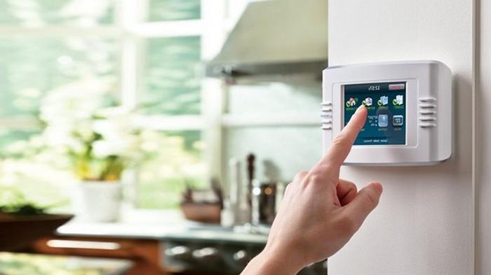 Безопасность дома: ТОП-7 лучших IP-камер 2020 года
