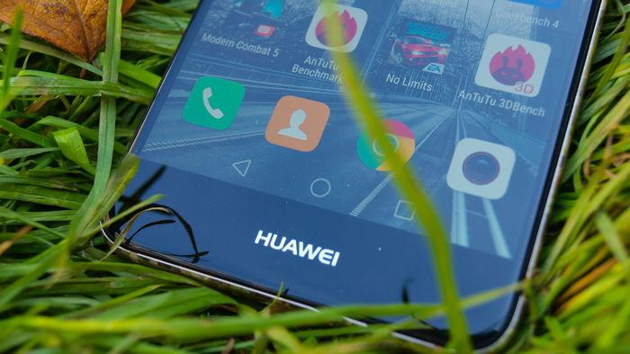 Тонкости выбора подержанных телефонов Huawei