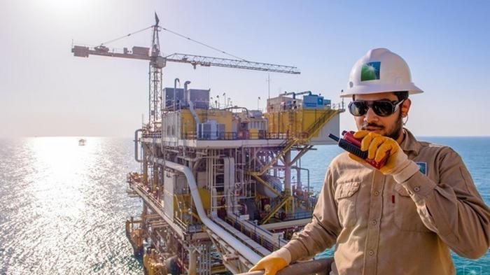 Саудовская Аравия рекордно снизит цены на сжиженный газ