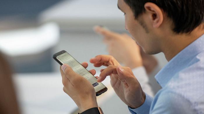 Антикризисный выбор: ТОП-7 доступных смартфонов начала 2020 года