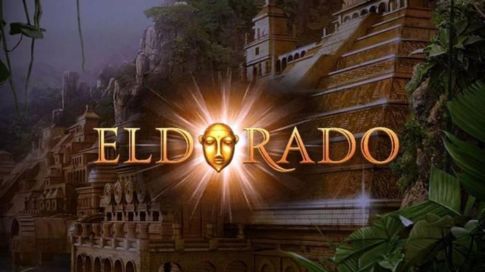 Казино Эльдорадо и причины его выбрать для игры
