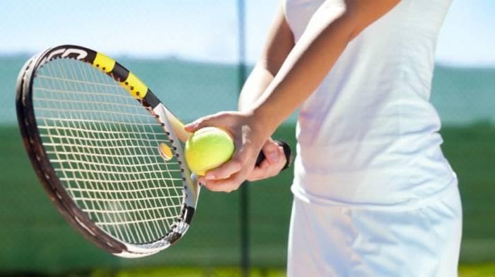 Выбор оборудования для теннисных кортов и аксессуаров в TennisMag: преимущества