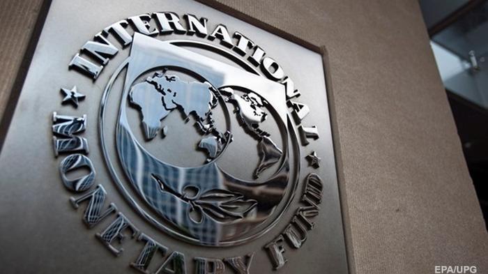 Эксперт: выполнить новые условия МВФ Украине будет не сложно