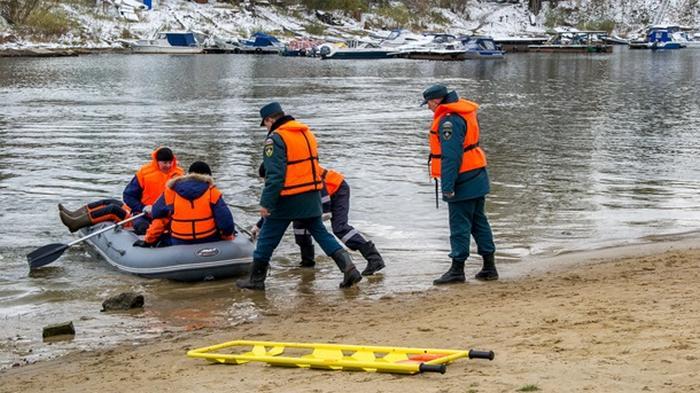 В Турции утонули десятки беженцев