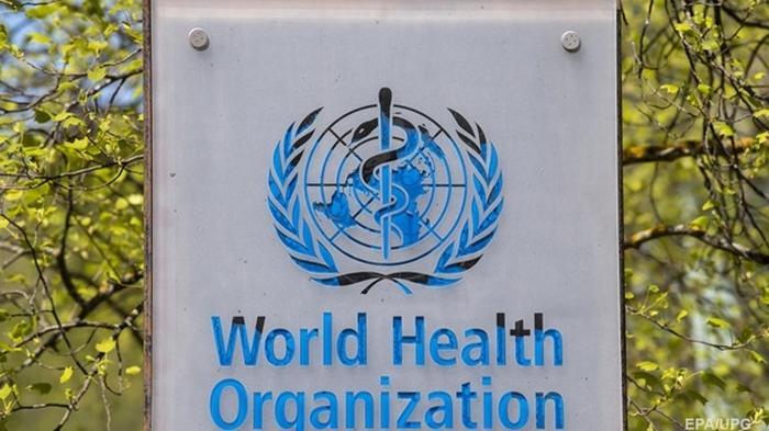ВОЗ просят признать, что коронавирус сохраняется в воздухе