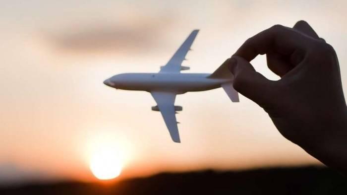 Как лучше заказать дешевые авиабилеты?