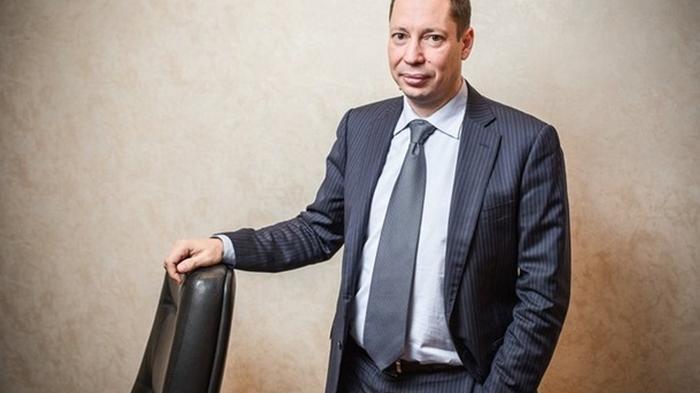 Рада назначила главой НБУ Кирилла Шевченко