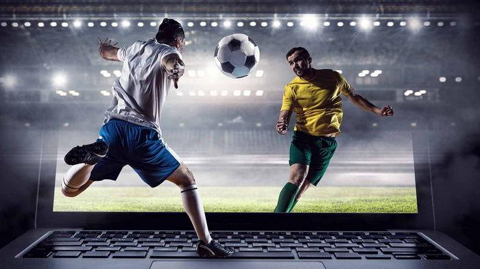 Ставки на спортивные события онлайн