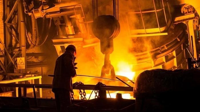 НБУ: Экономика Украины выходит из кризиса