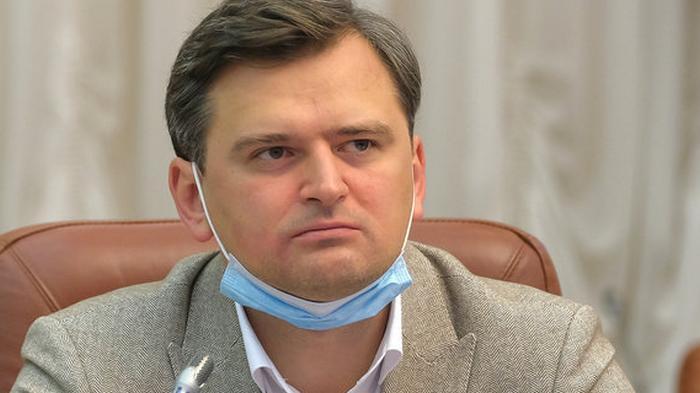 COVID-19 и туризм: в МИД рассказали, из каких стран трудно возвращать украинцев