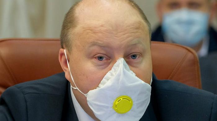Кабмин не поддержал законопроект о риелторах