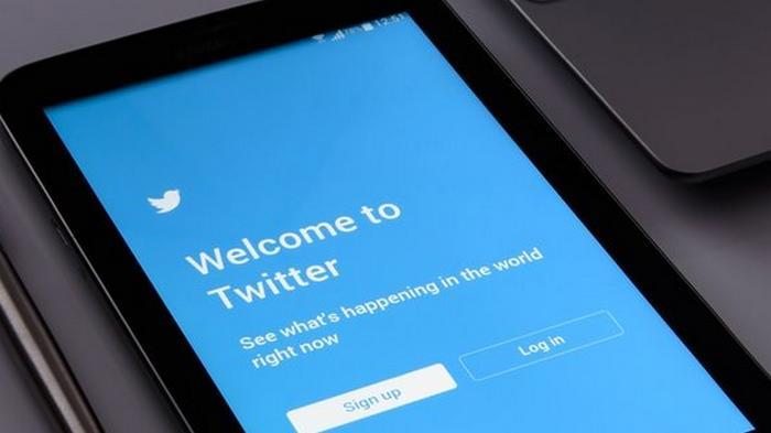 Twitter грозит до $250 млн штрафа за использование данных пользователей