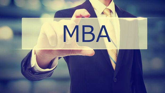 Всё, что хотели знать об MBA, но боялись спросить