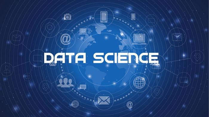 Наука о данных: что это и как это работает?