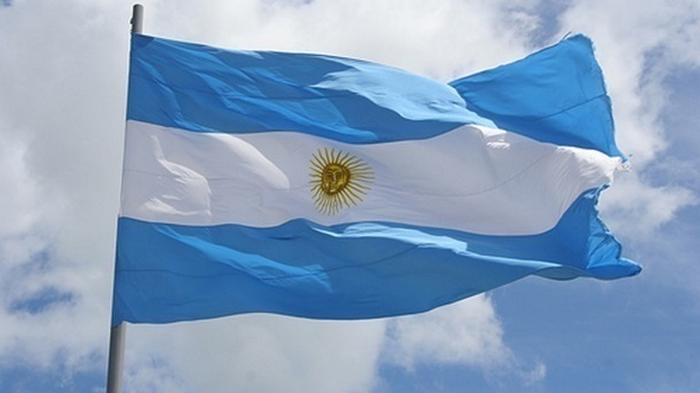 Аргентина договорилась по своему долгу в $65 млрд