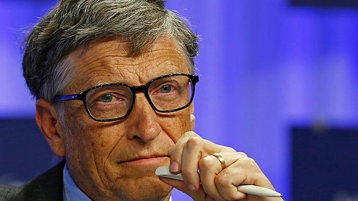 Хуже COVID-19: Билл Гейтс предупредил о надвигающейся катастрофе