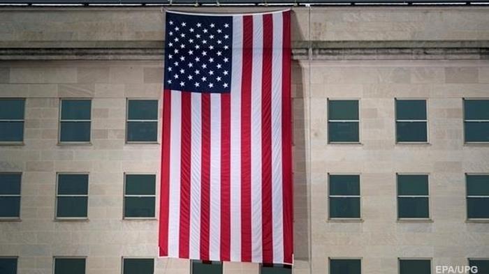 США усилили санкции за Гонконг