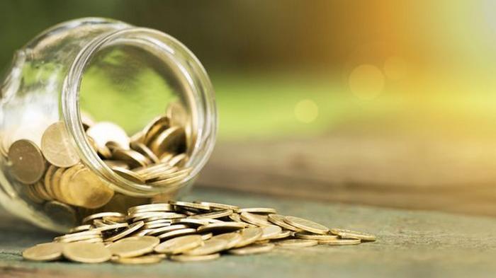 Где и в какой валюте хранят сбережения украинцы – исследование