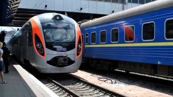 Стало известно, как усилят безопасность в поездах